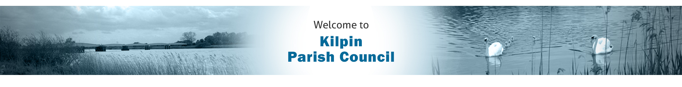 Header Image for Kilpin Parish Council